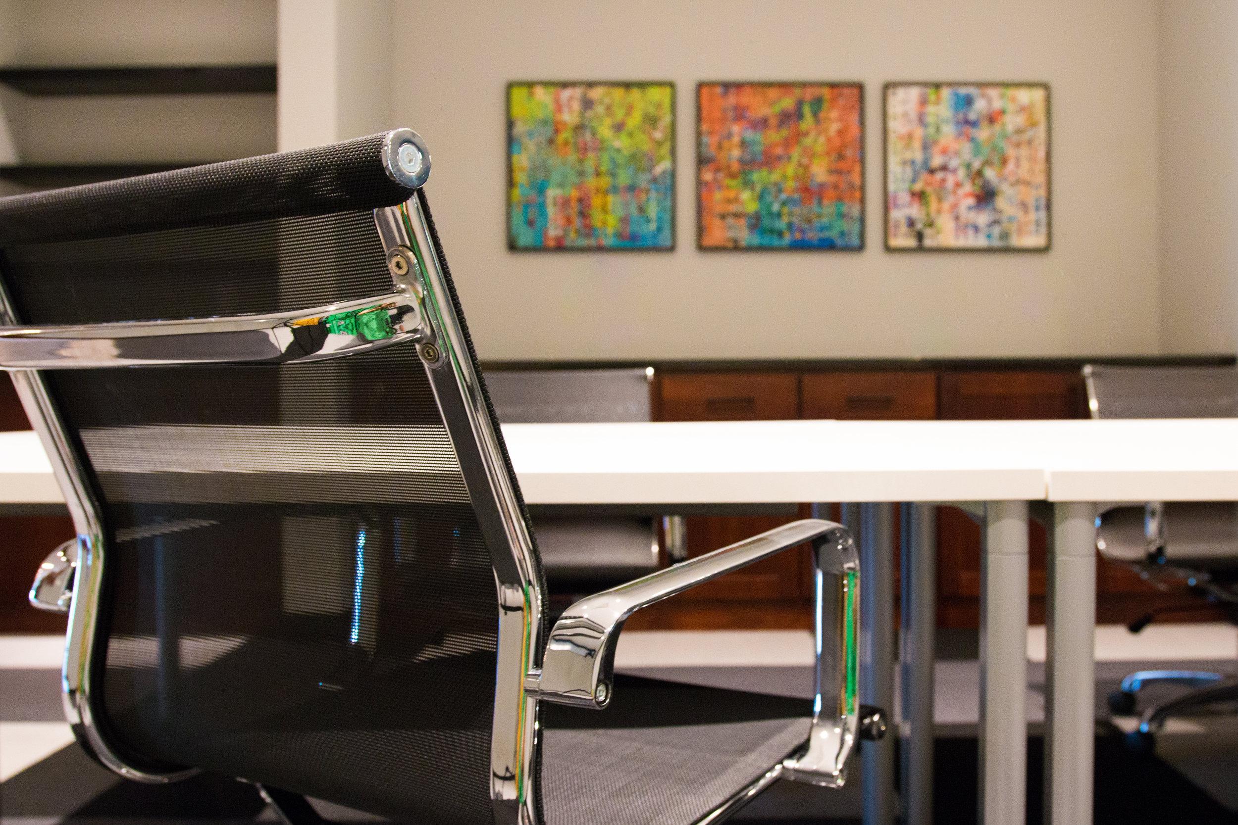 Conf room chair.jpg
