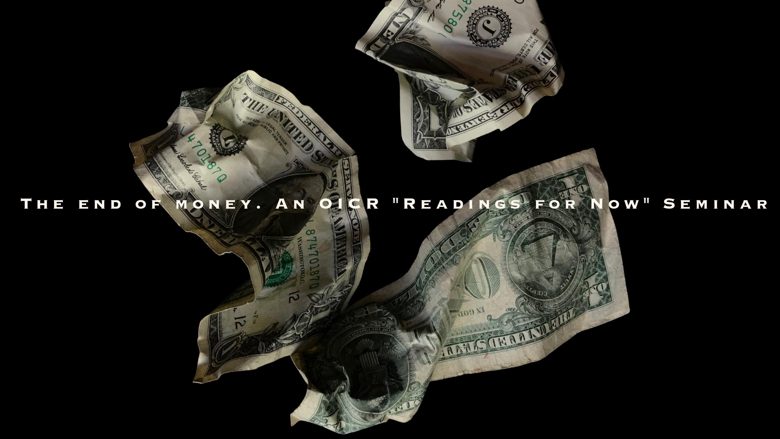 moneyendend11.12.png