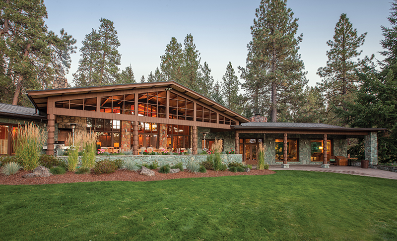 House-on-the-Metolius-main-lodge.jpg