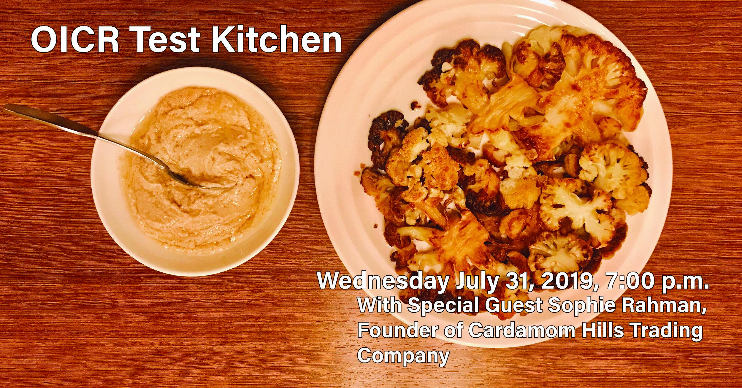 OICR_Test_Kitchen_Invitationv2.jpg
