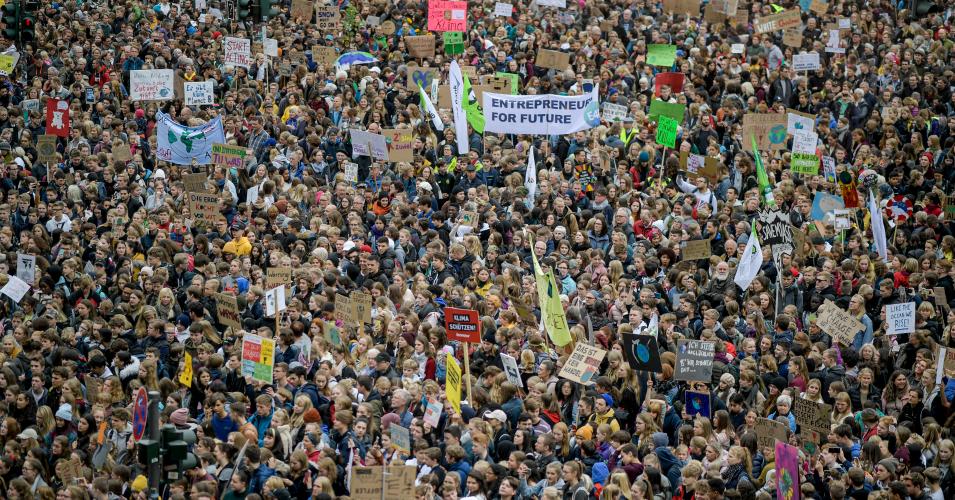 global_climate_strike.png