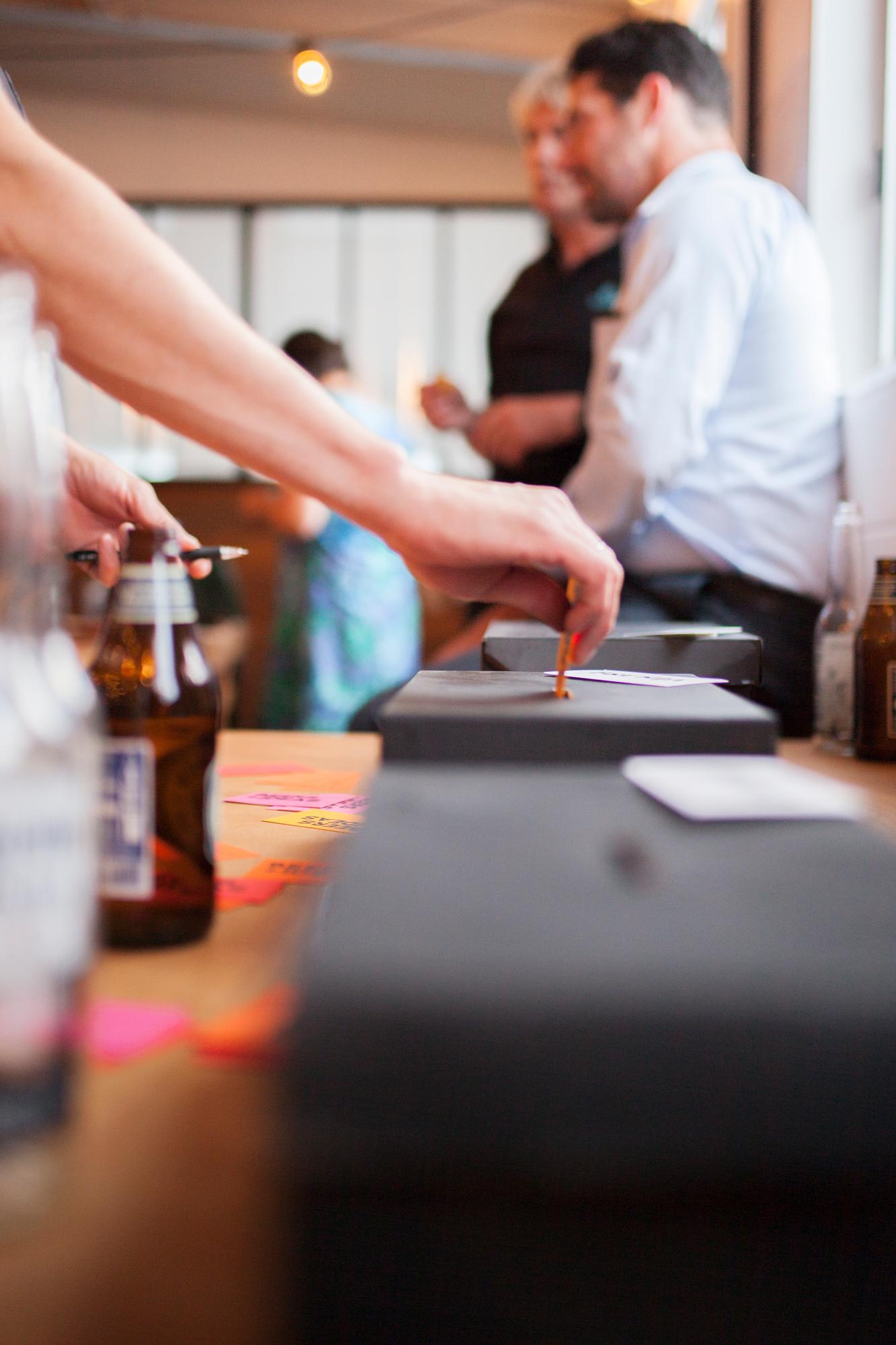 Beers-And-Ideas-0810.jpg