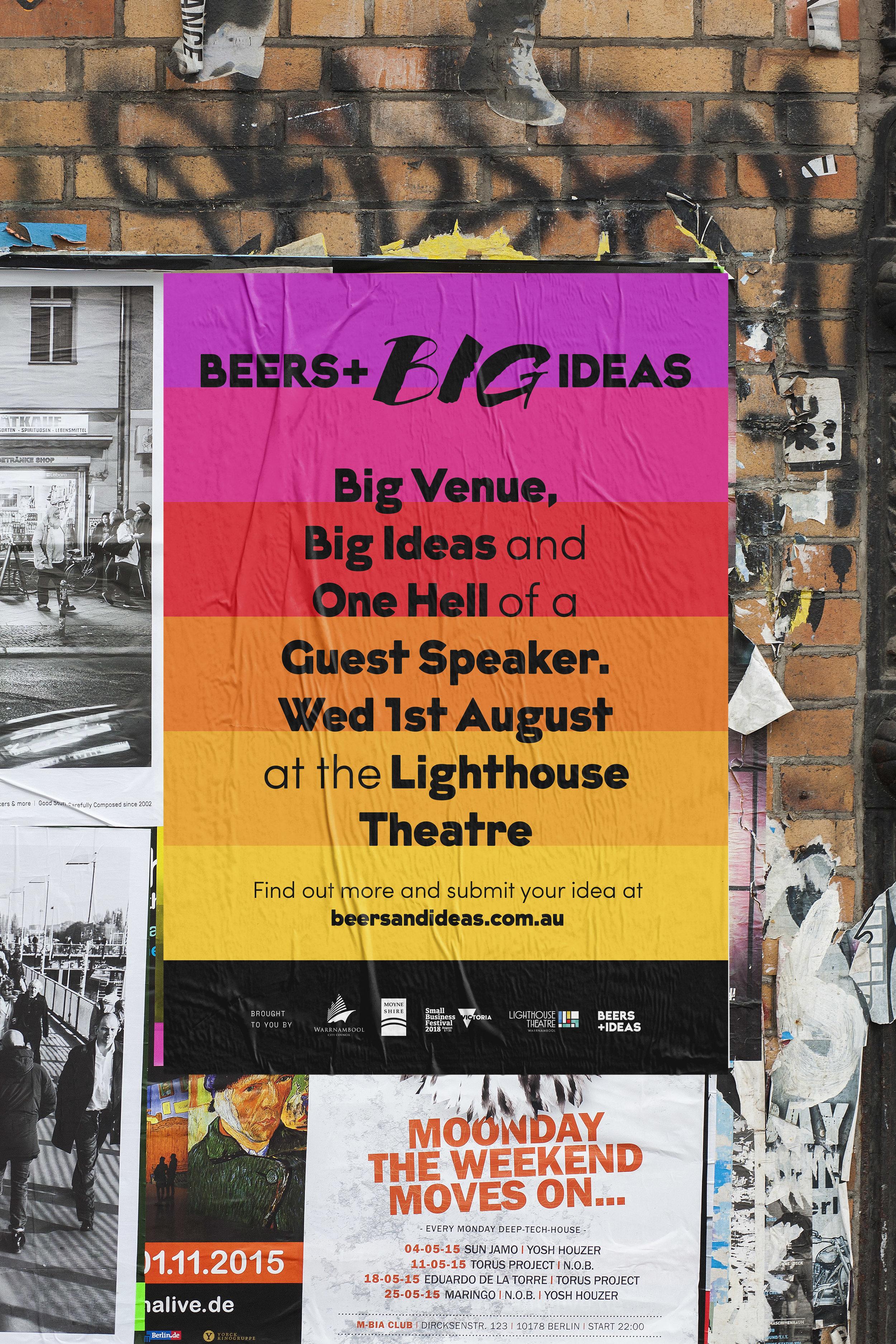Beers-And-Ideas-Big-IDeas-Poster-mockup.jpg