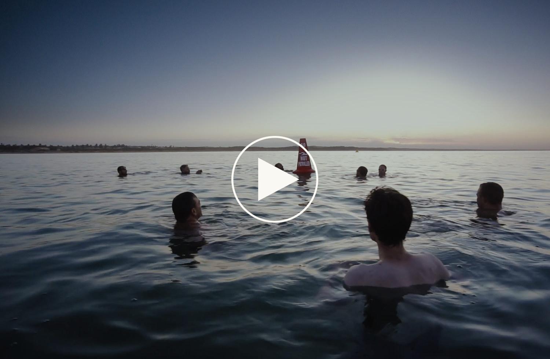 Beers-And-Ideas-Swim-Lanes-Video-Thumbnail.jpg