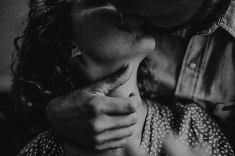 000000003_ELIE_DIEGO_WEBSIZE_2018_36_couplephotographer_byronbay_Loveherwildphotography.jpg