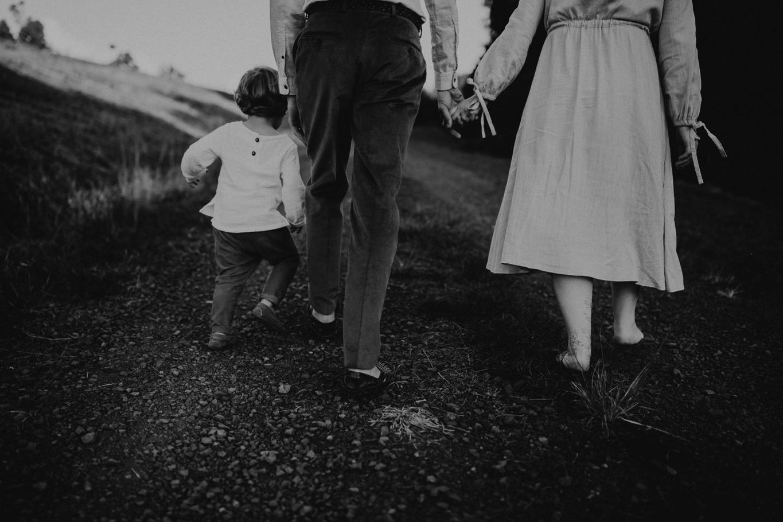 000000044_CANDICE_DREW_May 15, 2018_208_goldcoastphotographer_Motherhood_motherhoodphotography_Familylifestlyephotographer_Familyphotographerbyronbay_Loveherwildphotography.jpg