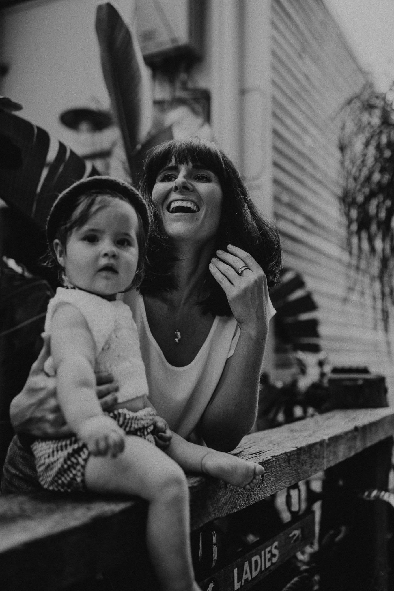 000000049_LOVEHERWILDPHOTOGRAPHY_176_Familylifestlyephotographer_Loveherwildphotography_Familyphotographerbyronbay_byronbay_motherhoodphotography_Motherhood_palmbeachphotographer_goldcoastphotographer_brunswickheads.jpg