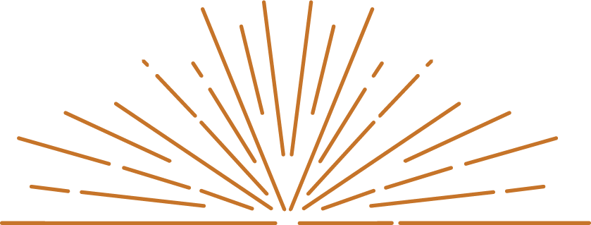 logo element top rust.png