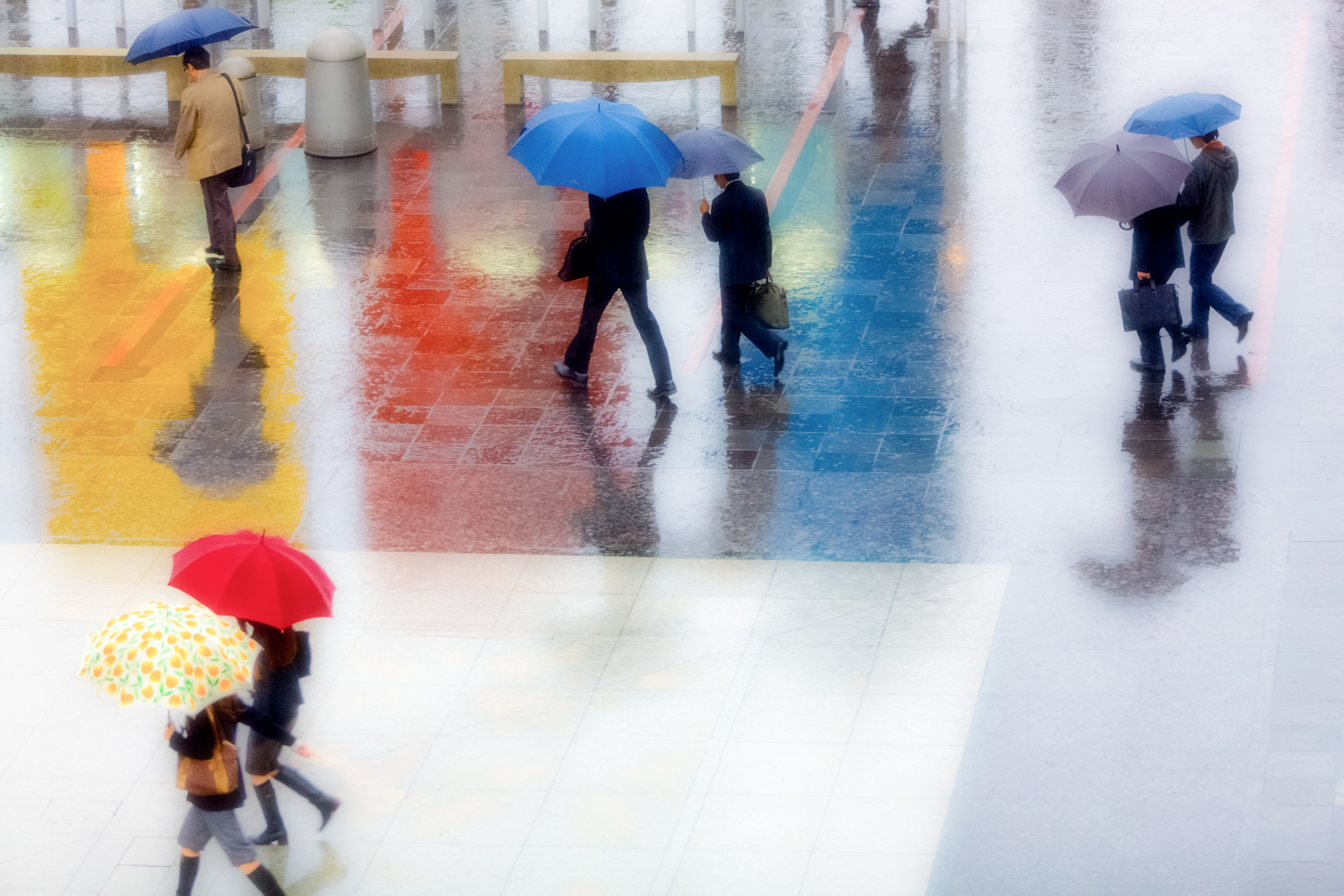 Rain_0172.jpg