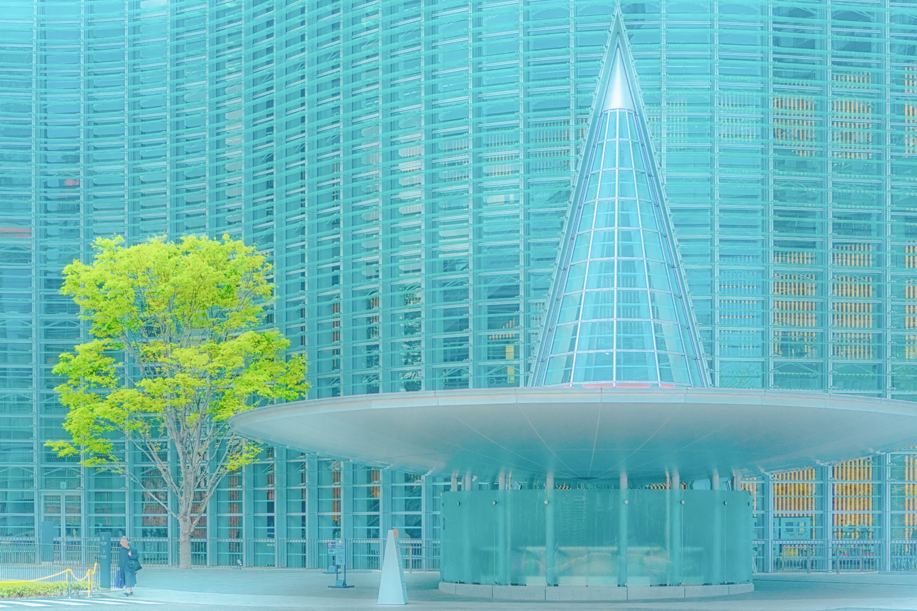 green_tokyo_04.jpg