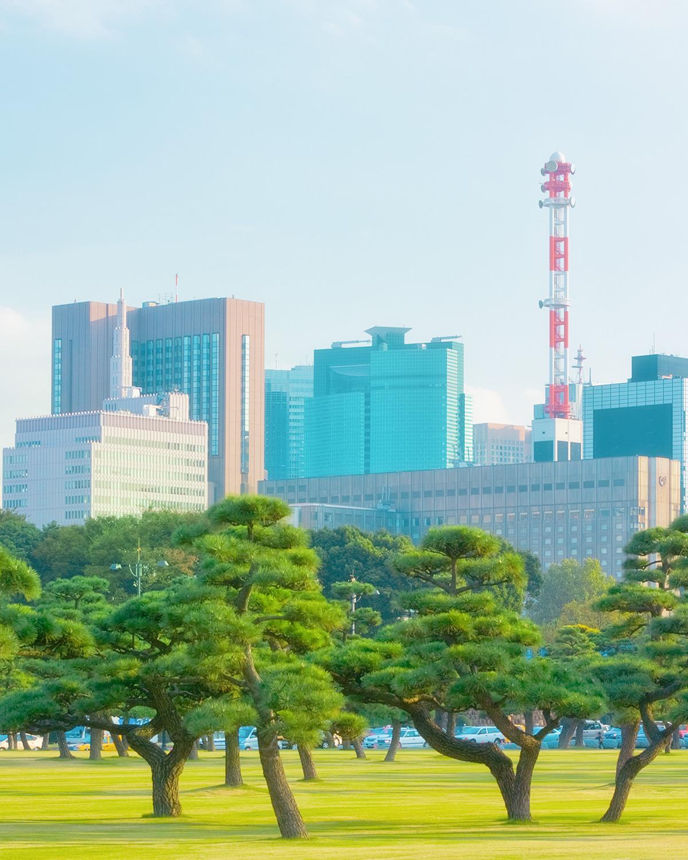 green_tokyo_05.jpg