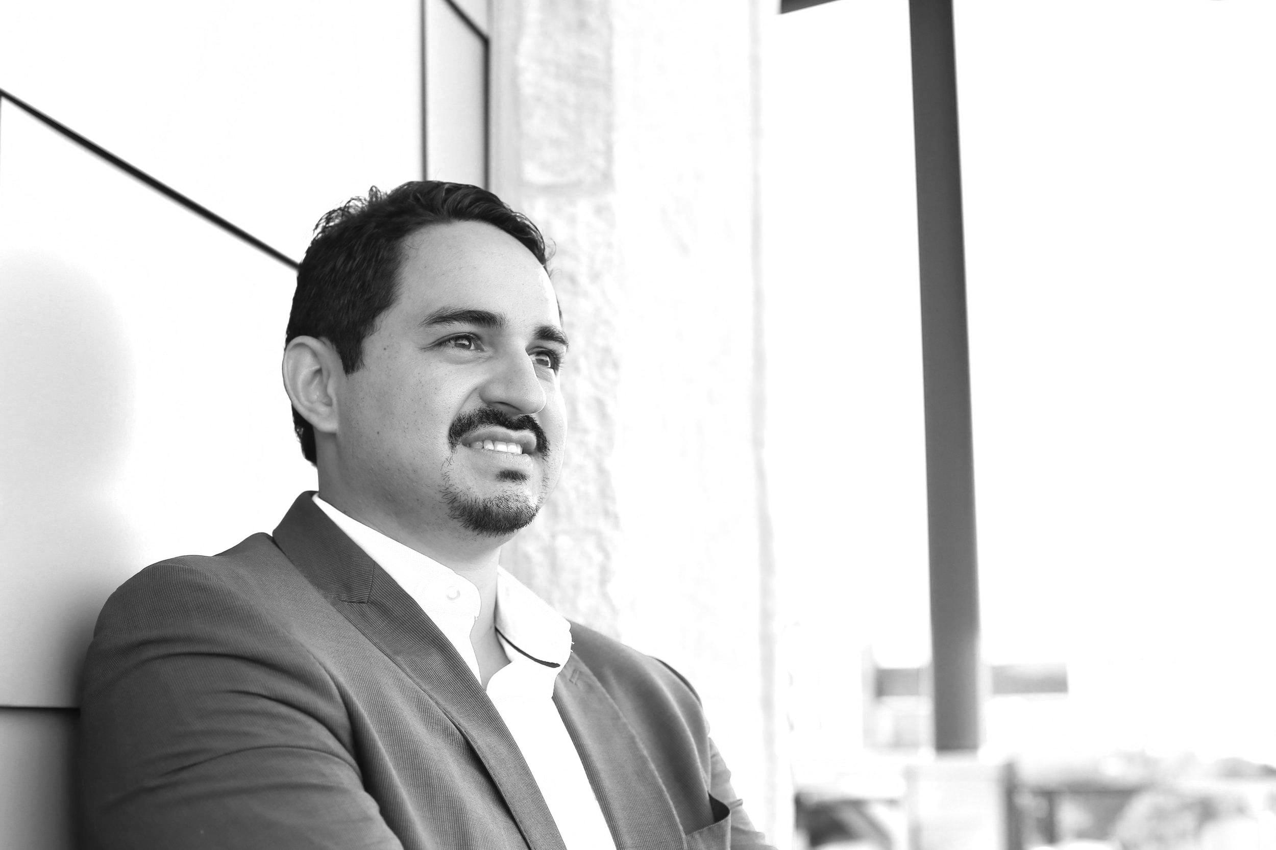 Juan+Cano+-+CEO