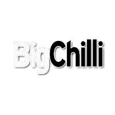 Big Chilli logo.jpg