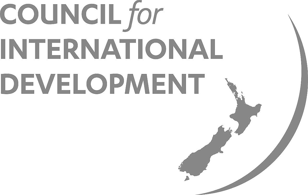 cid-logo-2017-large.jpg