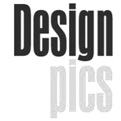 Designpics.jpg