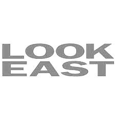 Look East.jpg