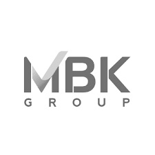 MBK group 2.png