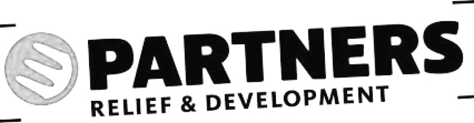 partners-960x250.jpg