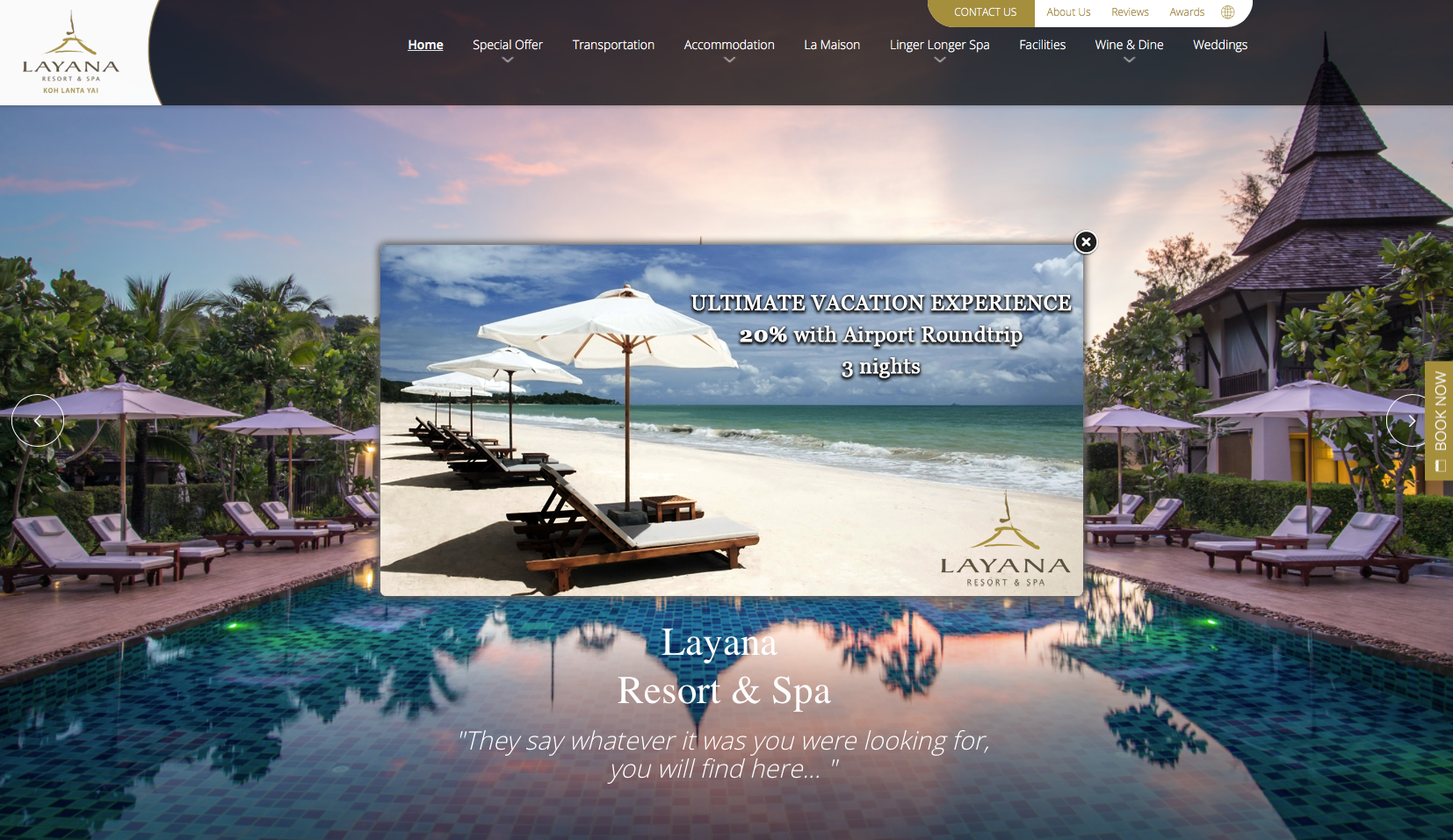 Layana Resort website.png