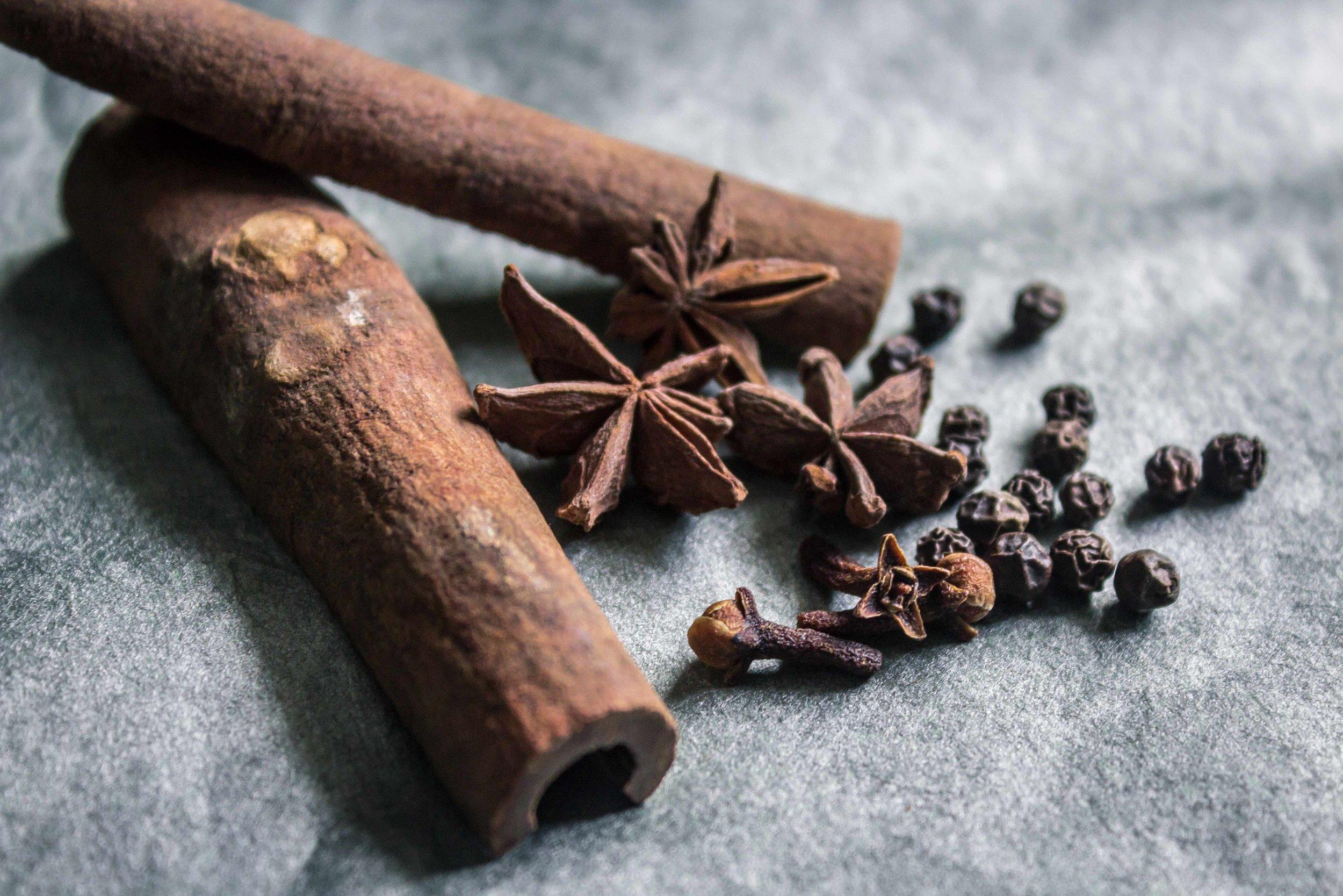 chai-spice-2.jpg