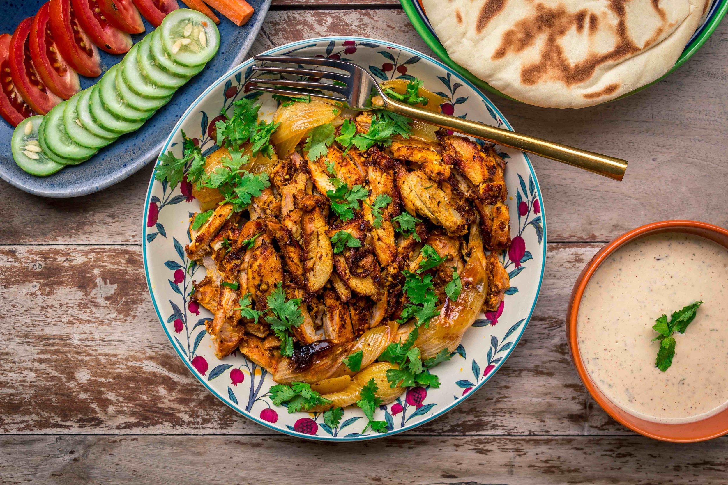 shawarma-2.jpg
