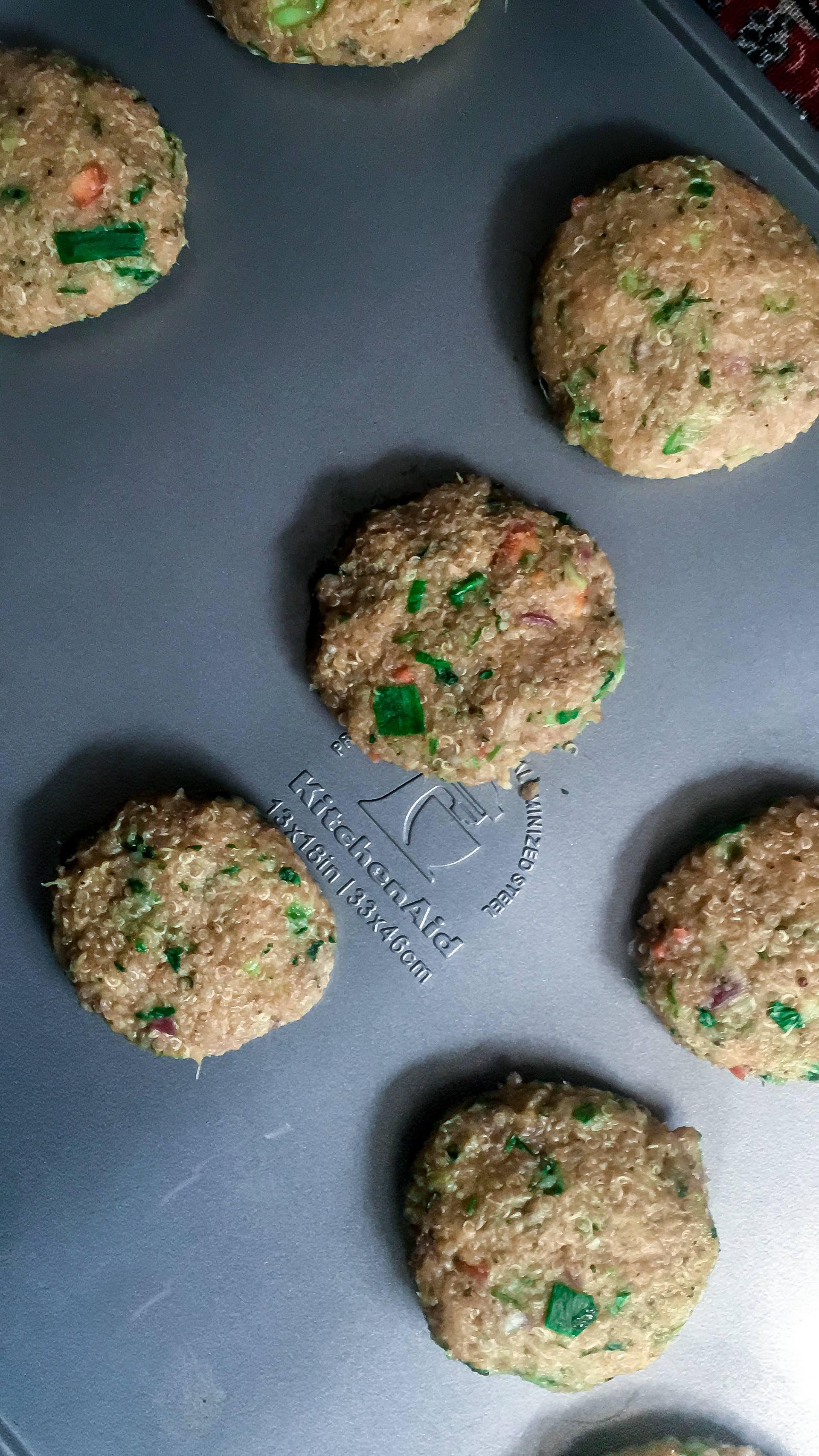 Quinoa Fritters.jpg