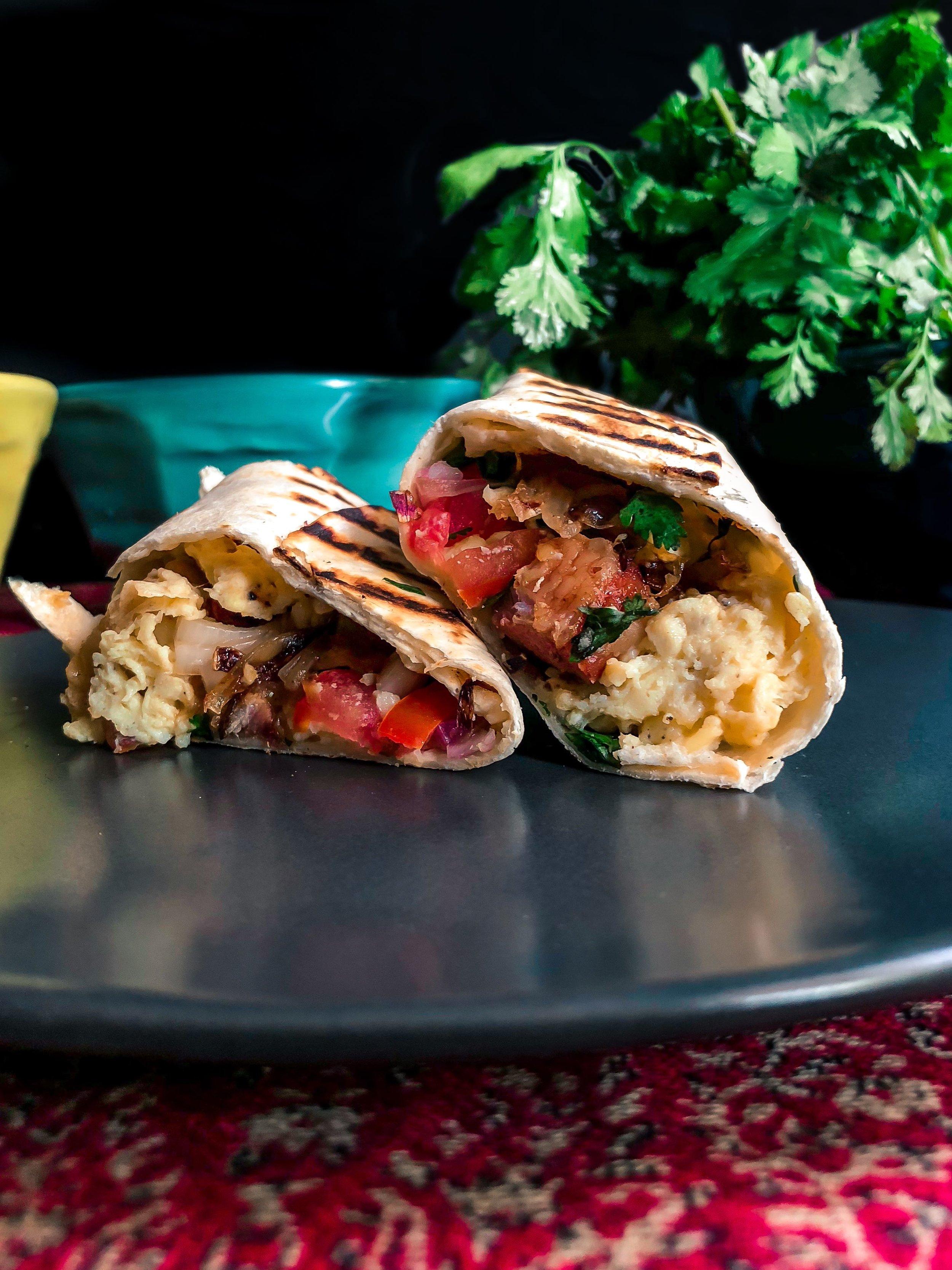 Burrito-10.jpg