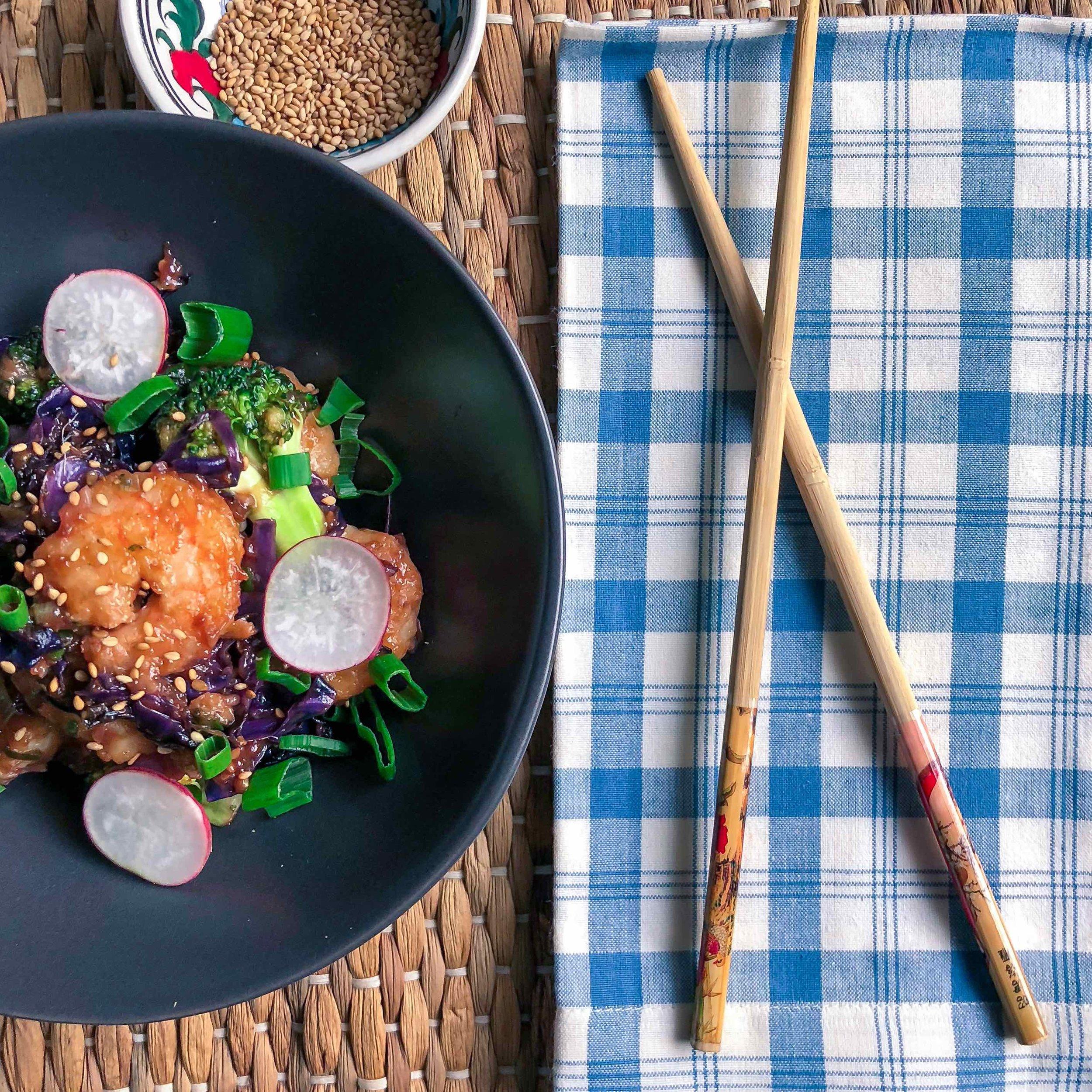 Sesame Shrimp-4.jpg