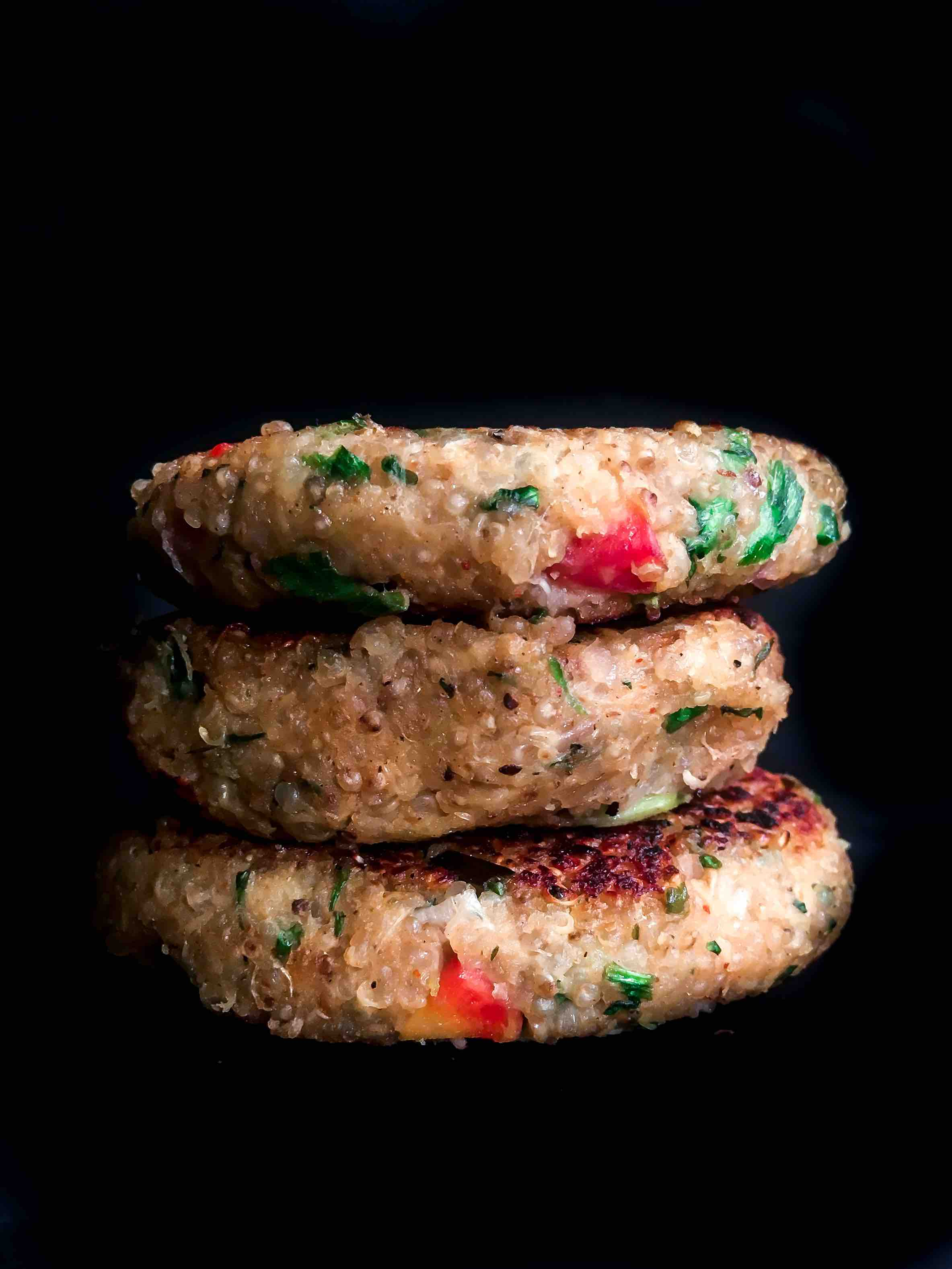 Quinoa Fritters-3.jpg