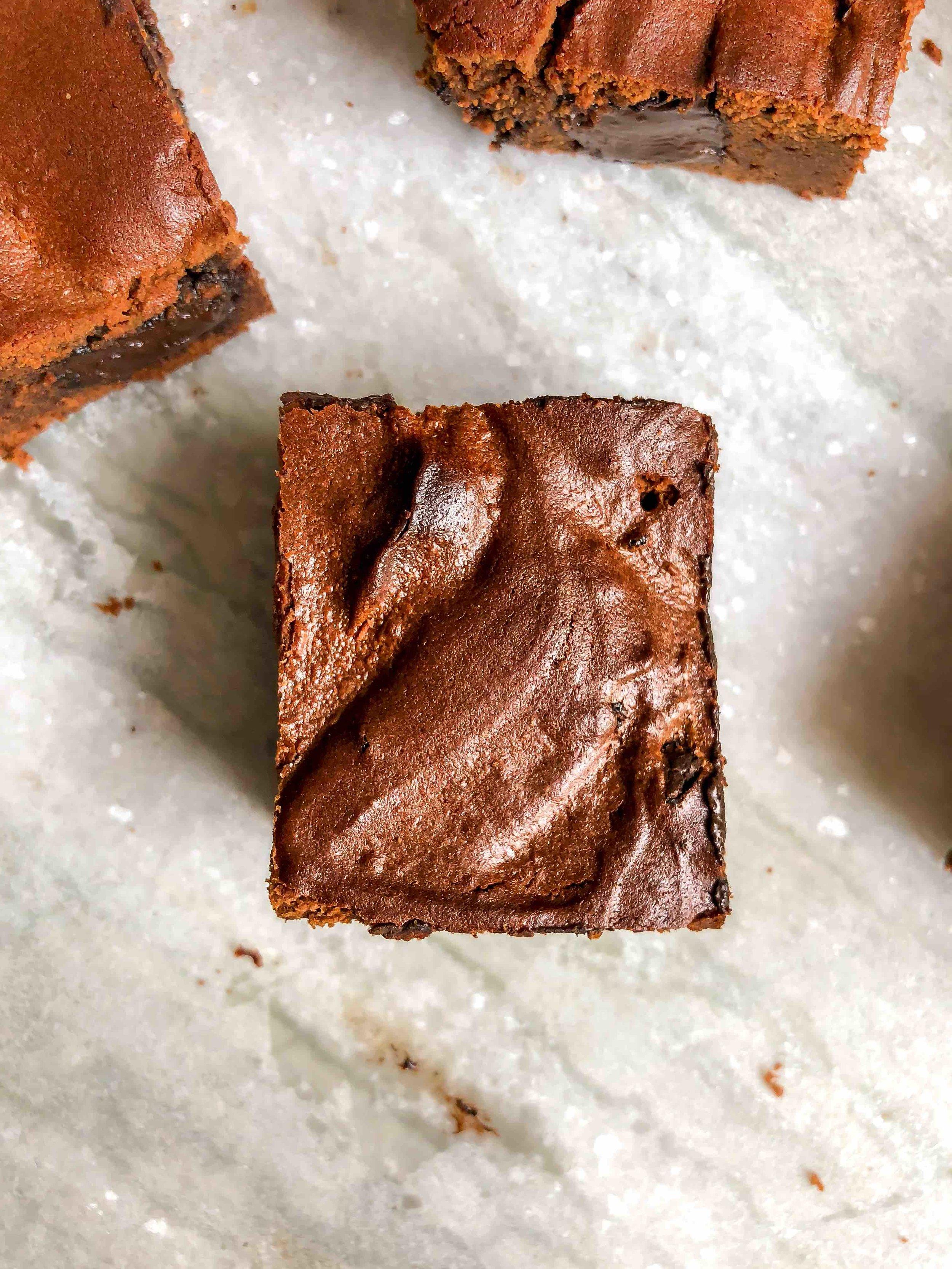 Brownies_-3.jpg