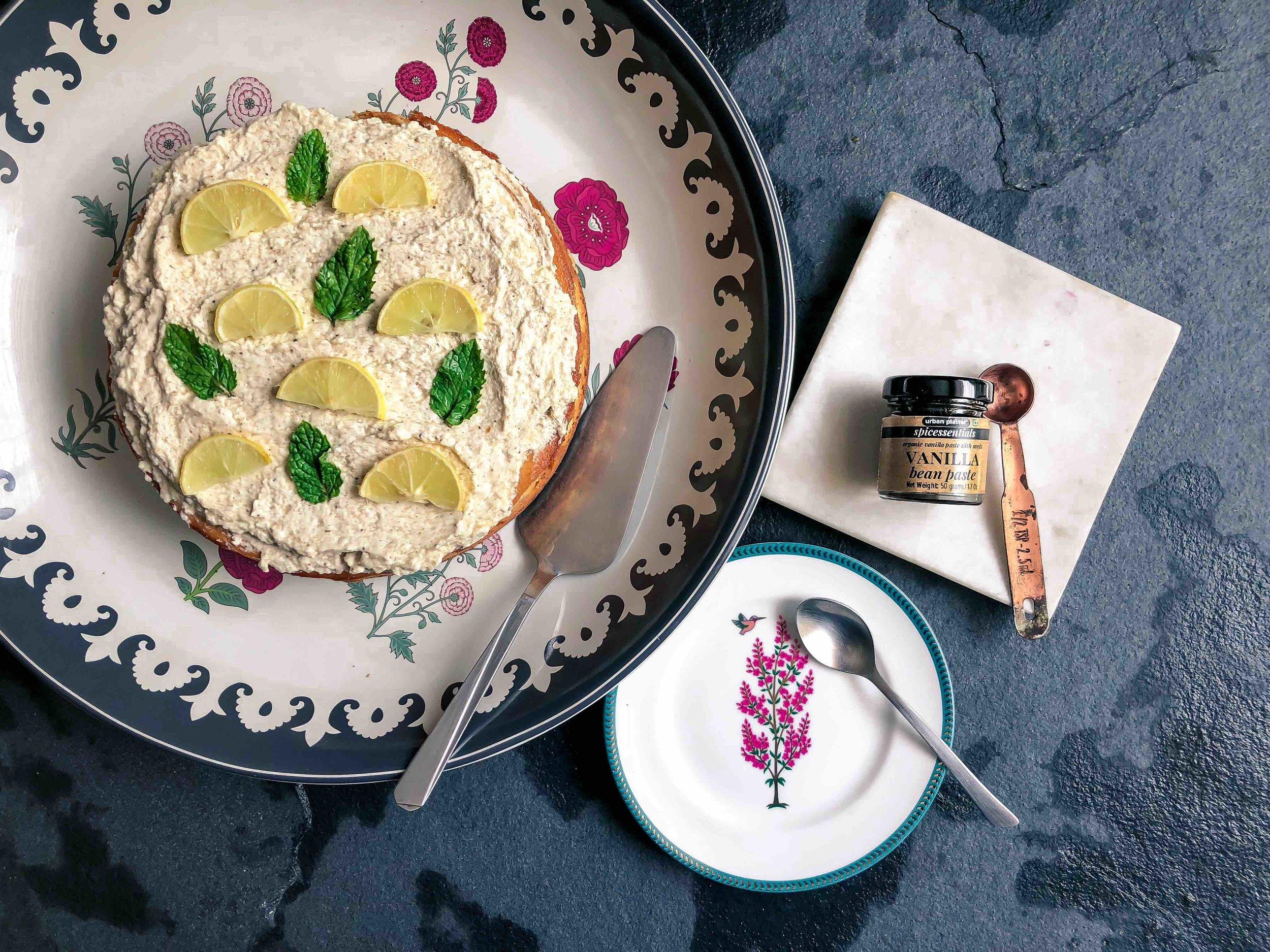 Cheesecake Vanilla Bean-5.jpg
