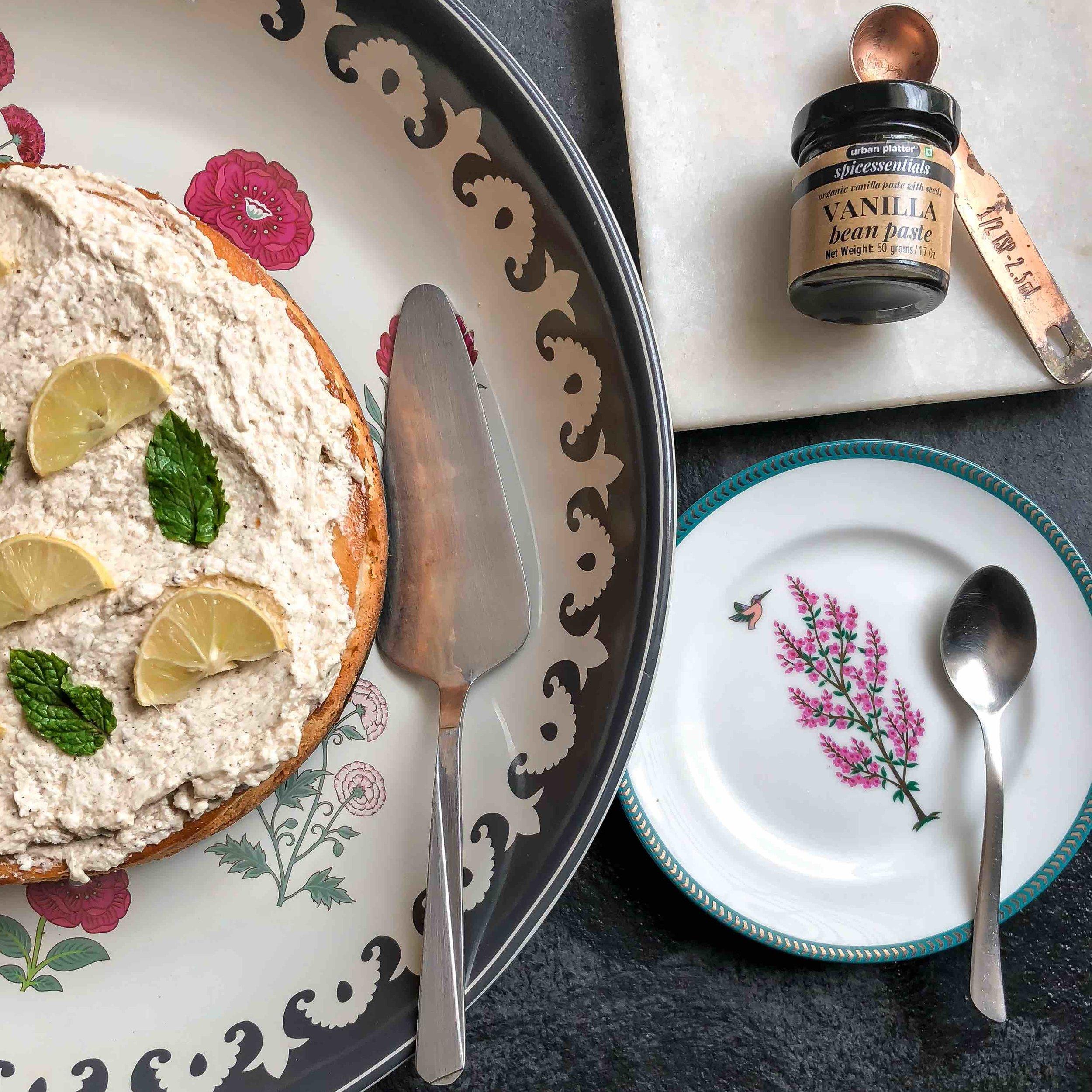 Cheesecake Vanilla Bean-6.jpg