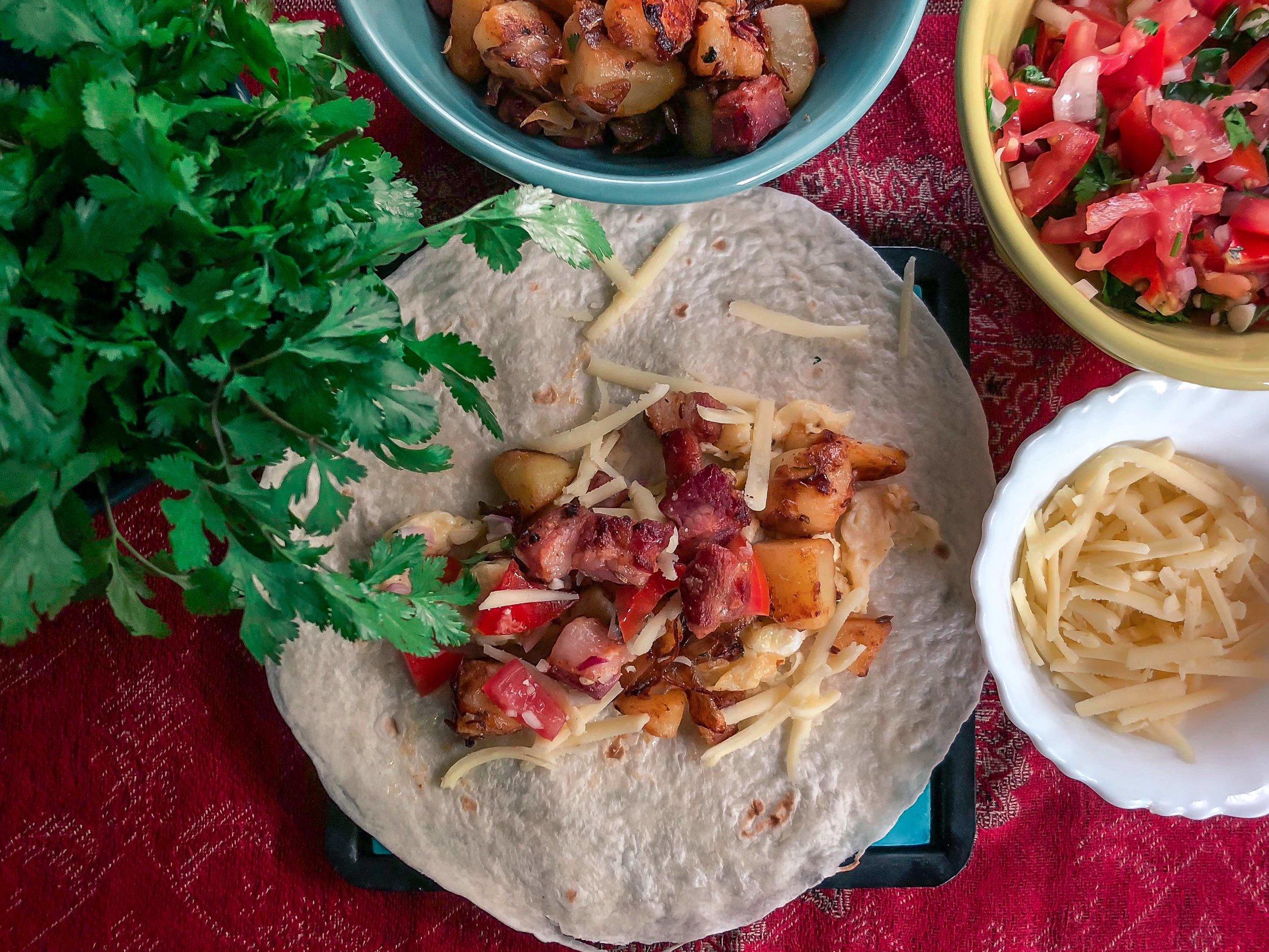 Burrito-6.jpg