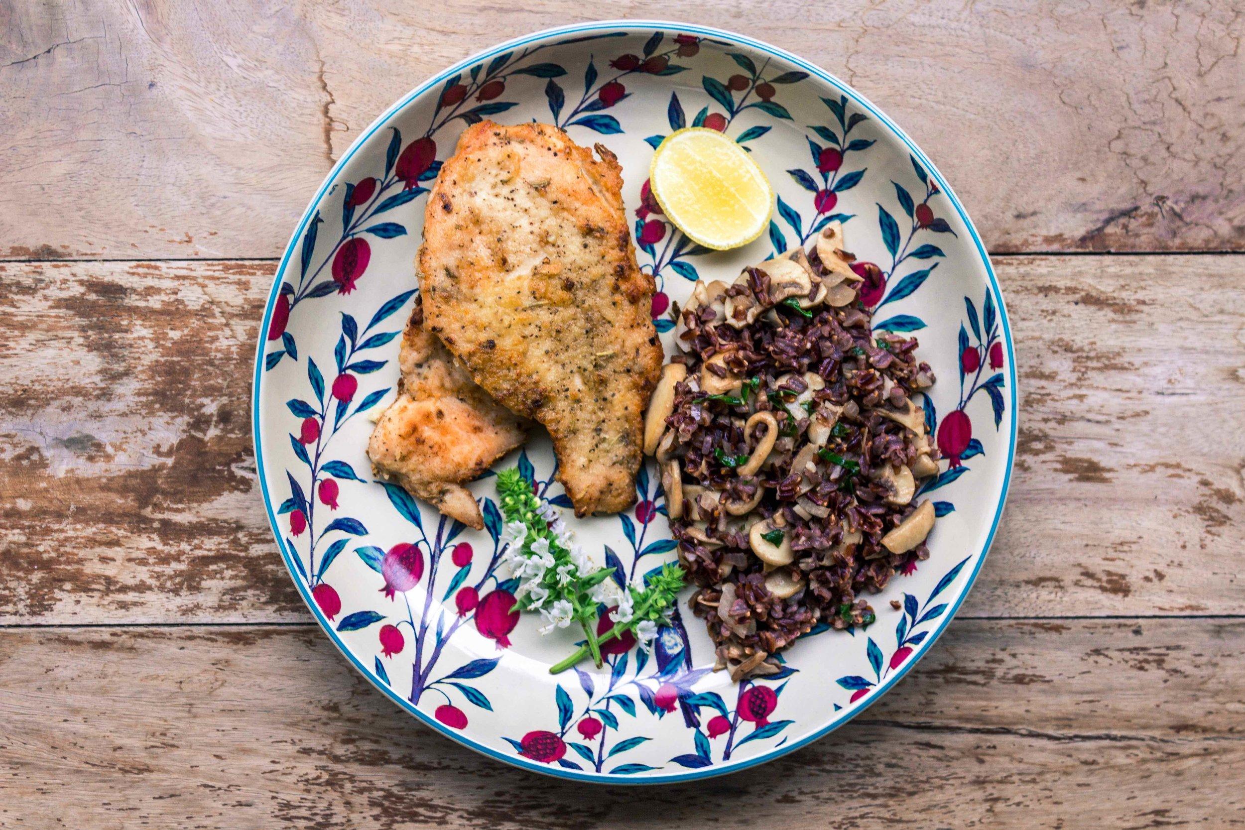 Chicken and Wild Rice_-4.jpg
