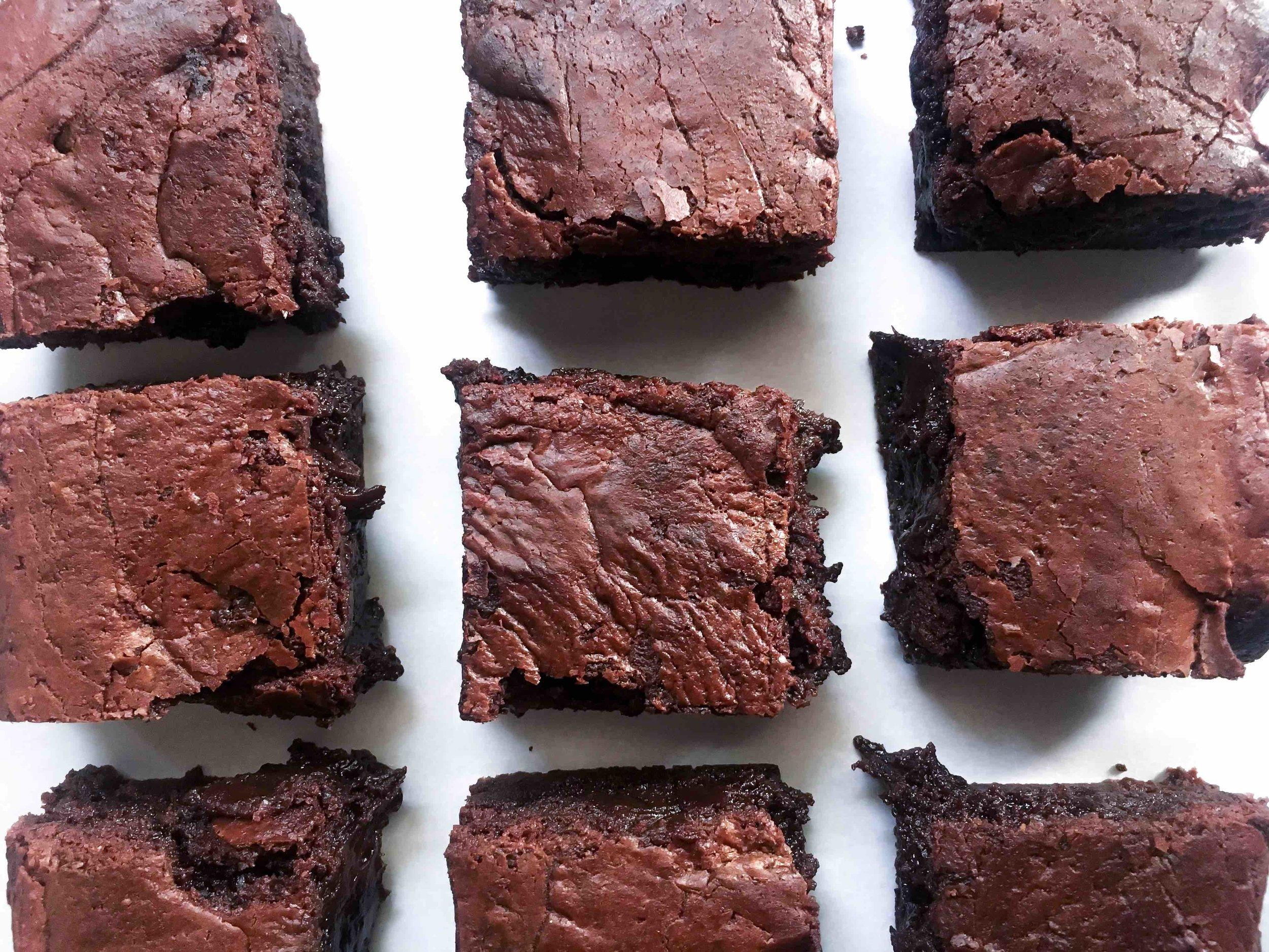Brownie-7.jpg