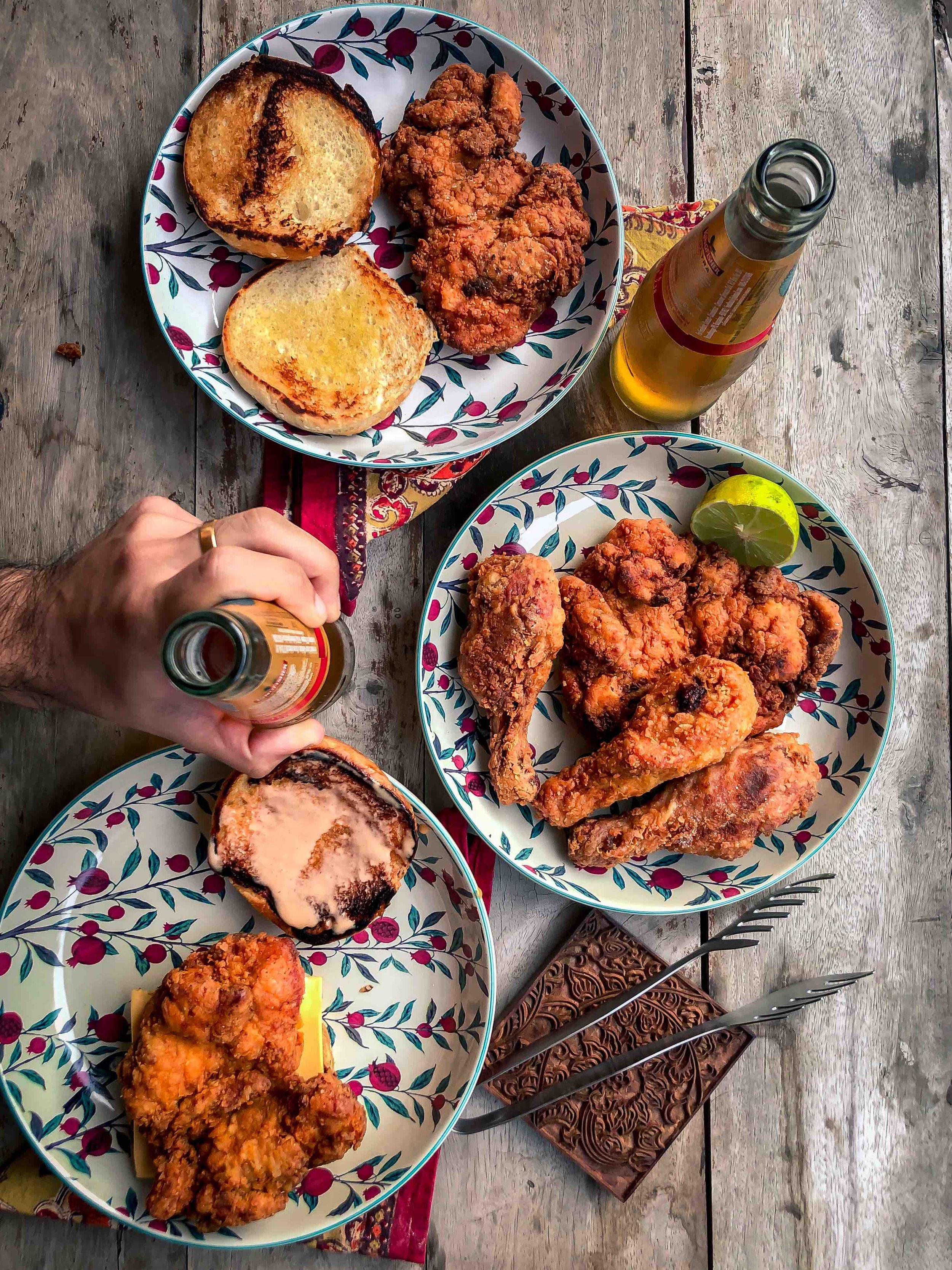 Fried Chicken_-8.jpg