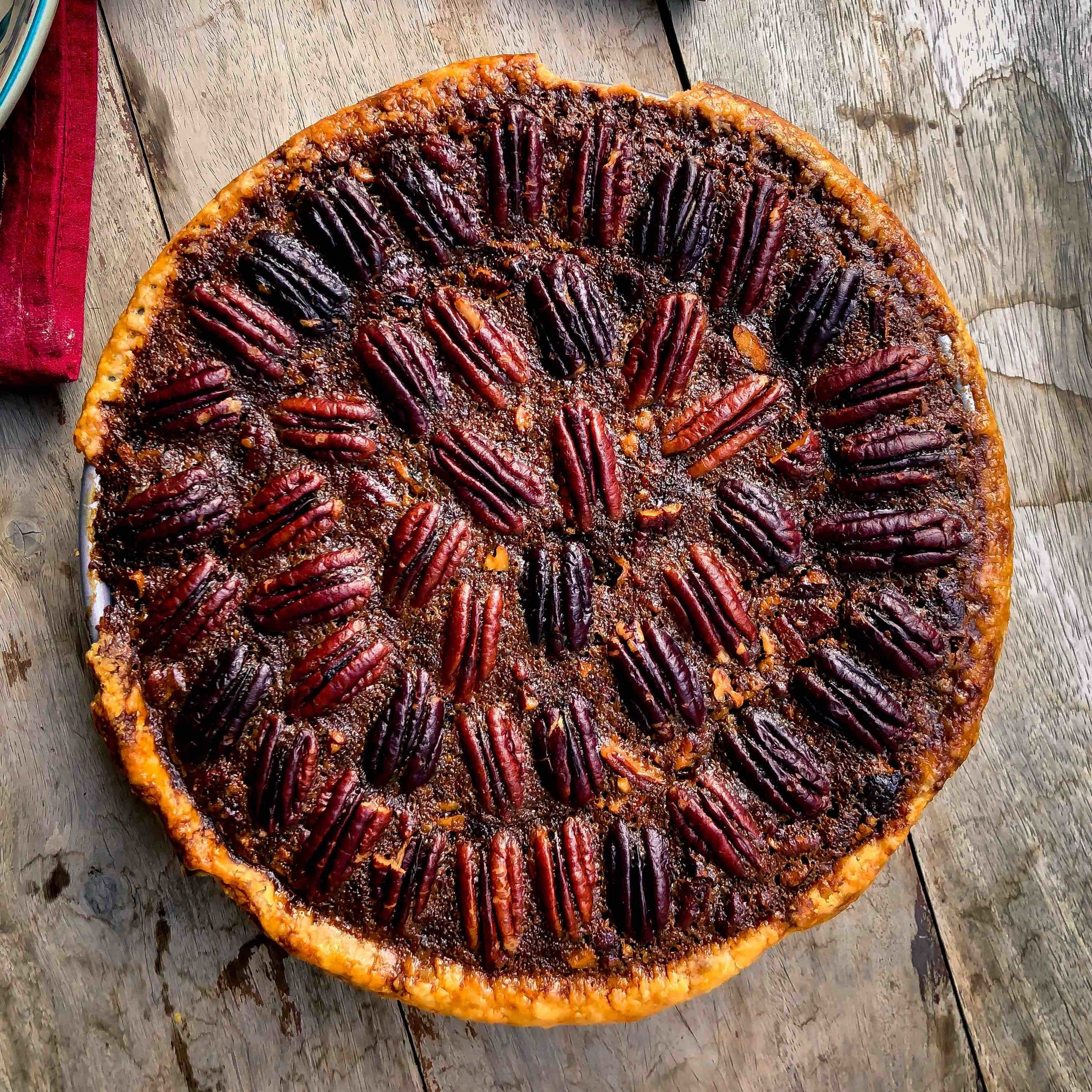 Pecan+Pie.jpg