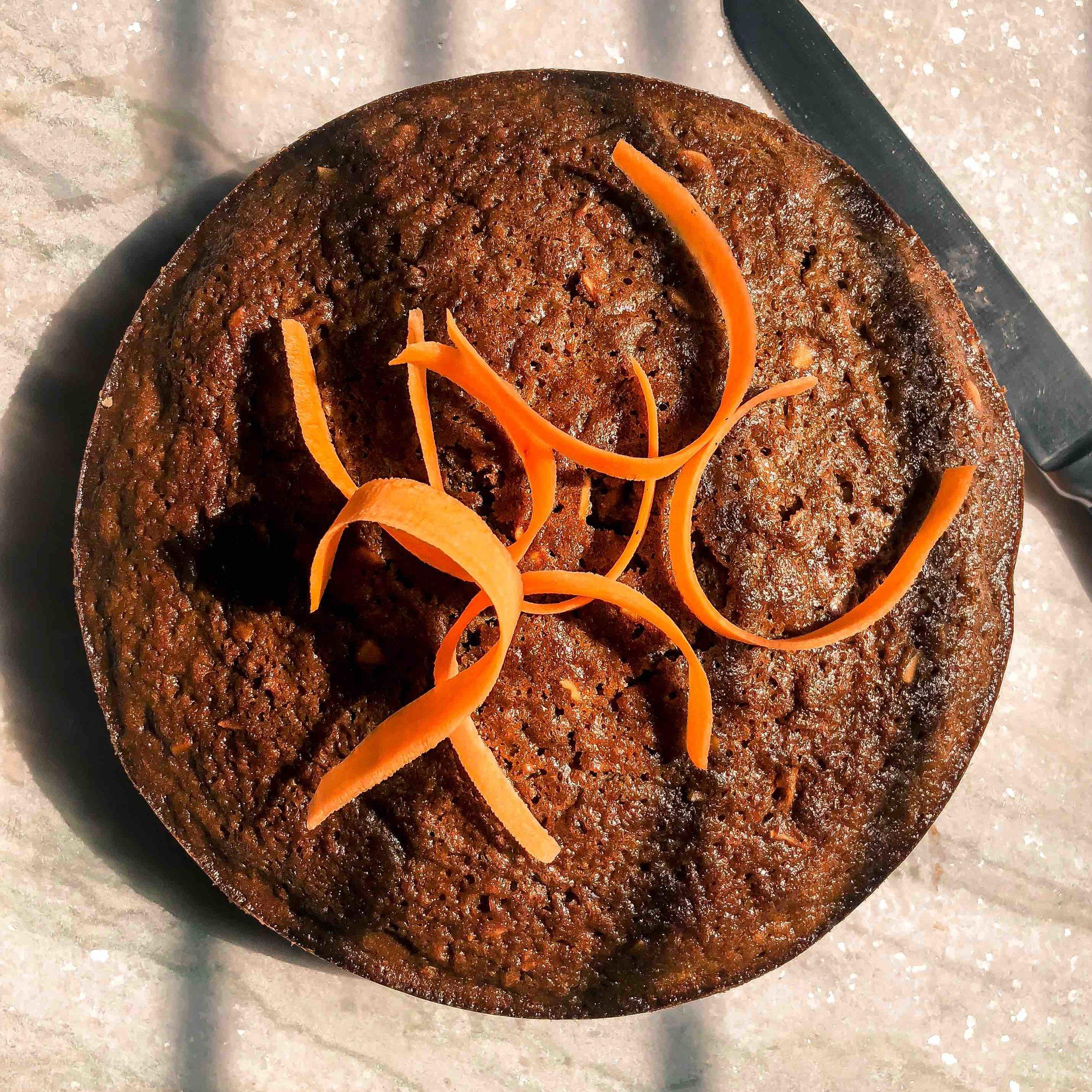 Carrot Cake_-3.jpg