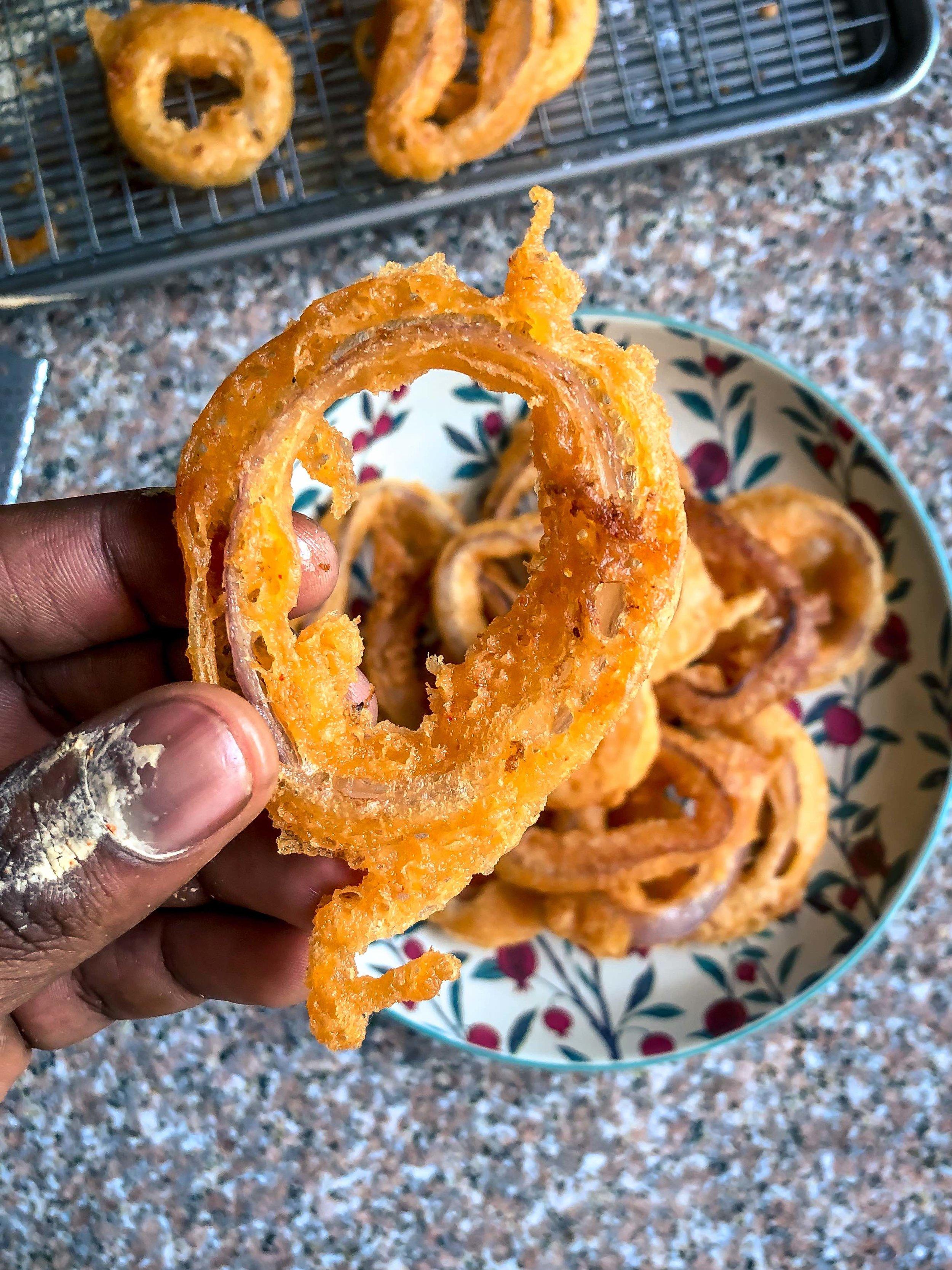 Onion Rings-4.jpg