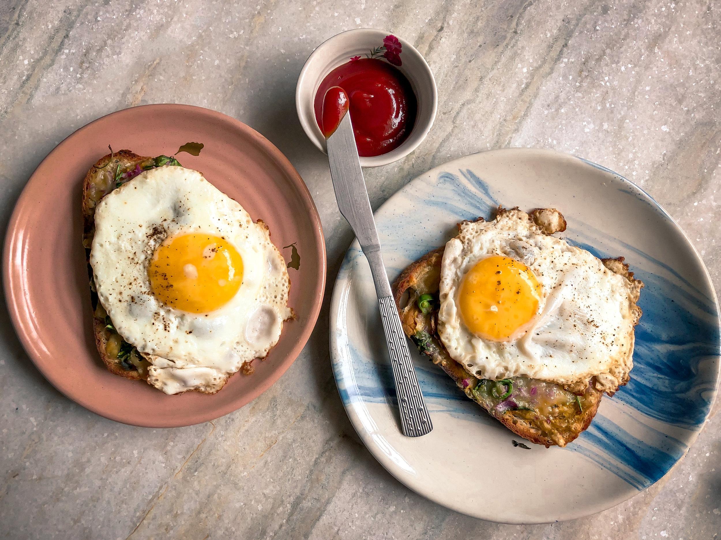 Eggs Kejriwal.jpg