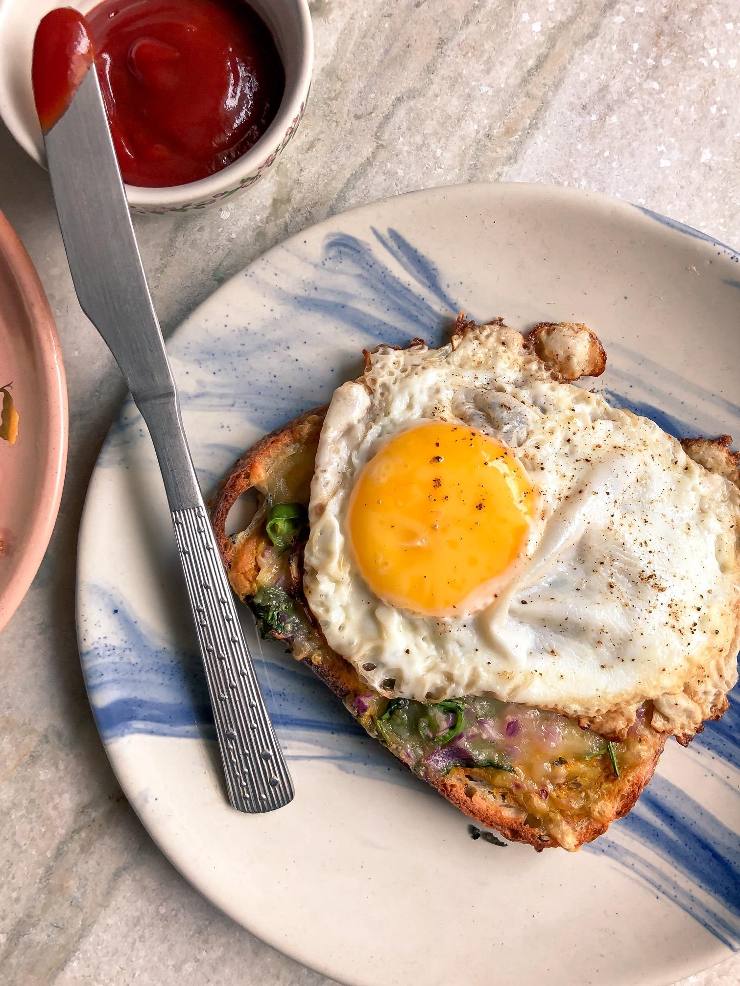 Eggs Kejriwal-4resized.jpg