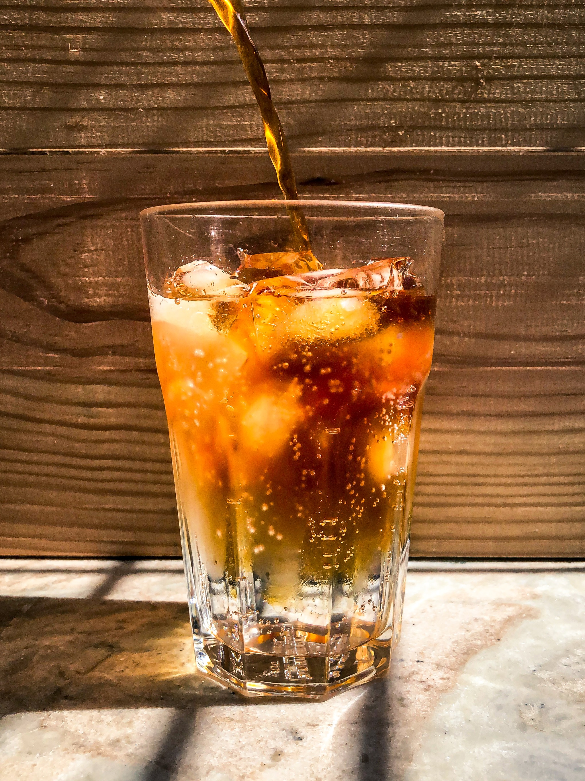 Cold brew Gin_-2resized.jpg
