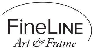 FineLine-Palette-Logo-3_inch-1-web-400.png