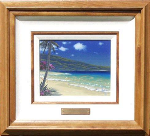 Maui Summer
