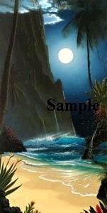 Rhythm of The Sea / Great Serenade