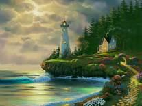 Winter Lighthouse.jpeg