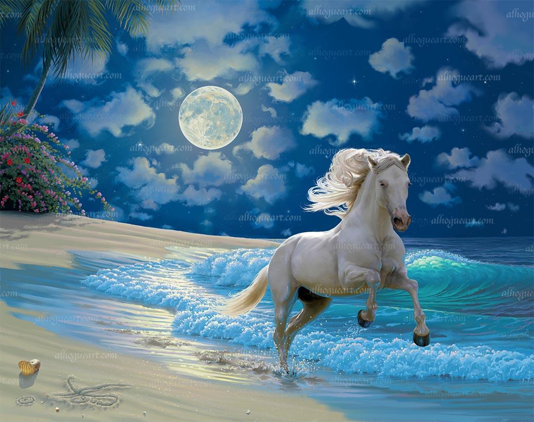 """""""Moonlit Dancer"""""""