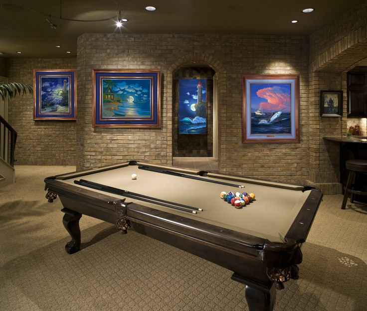 pool room brick.jpg