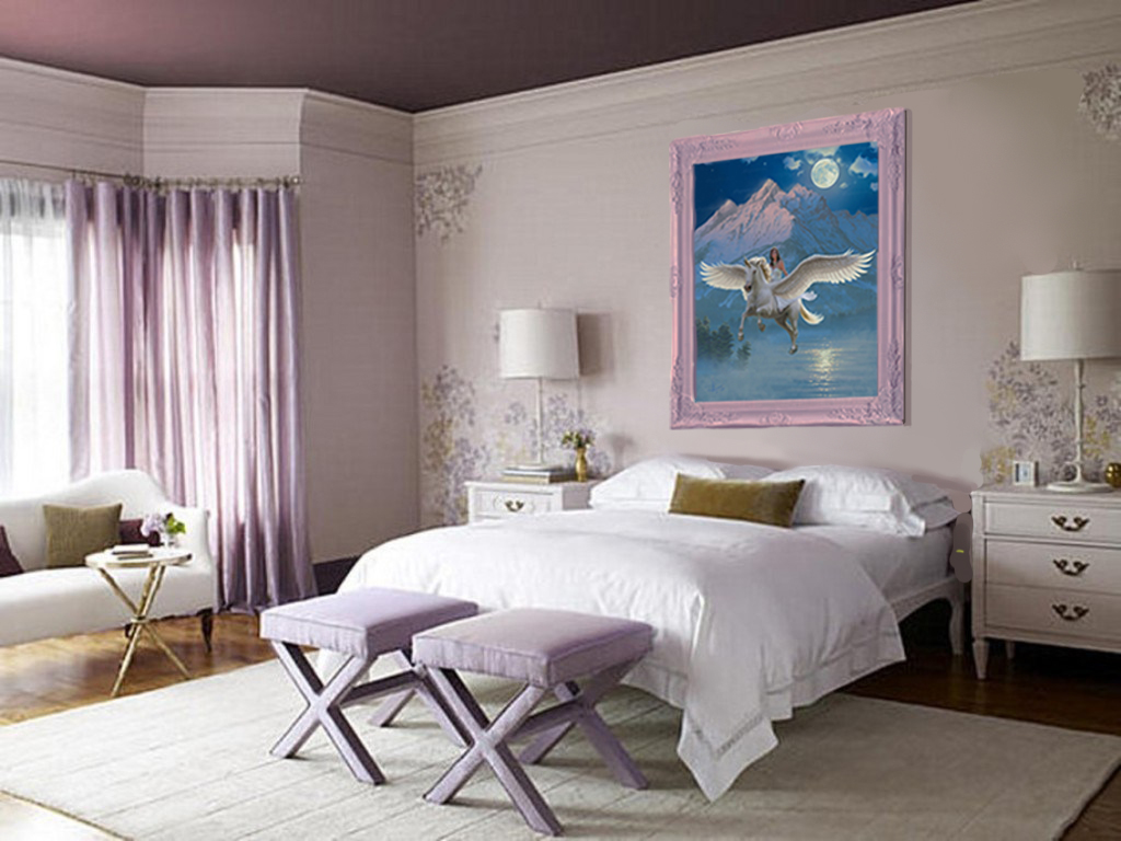 Mystical Journey girl room.jpg