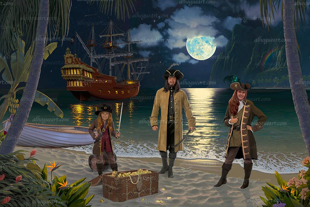 %22Kopalcheck's Treasure Island%223DCL.jpg